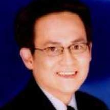Dr. Richard Phung