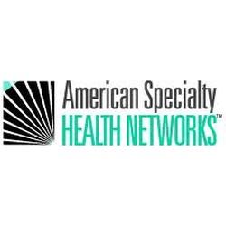 american_specialty_health_networks(1).jpg