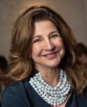 Sara Feldmann Sheehan, Media Consultant