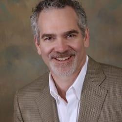 Dr. Robert Pendleton
