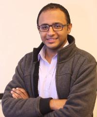 Khaled-Abo-Shady-200x240.jpg