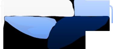 logo-freedomtech-light-374x163.png