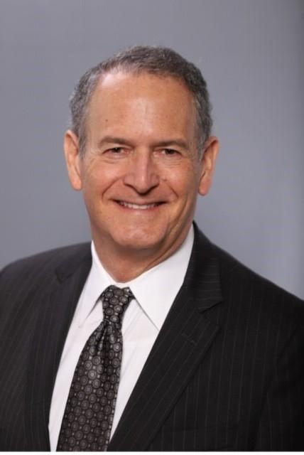 Michael S Matthews