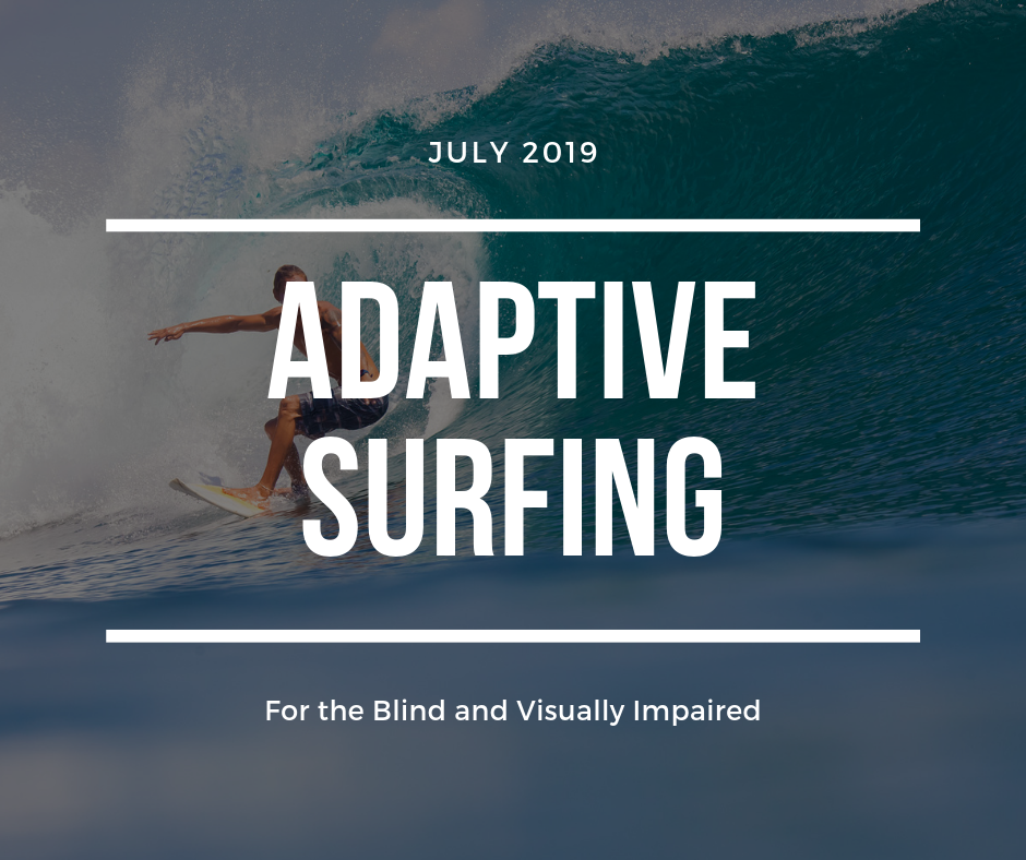 Adaptive Surfing.png