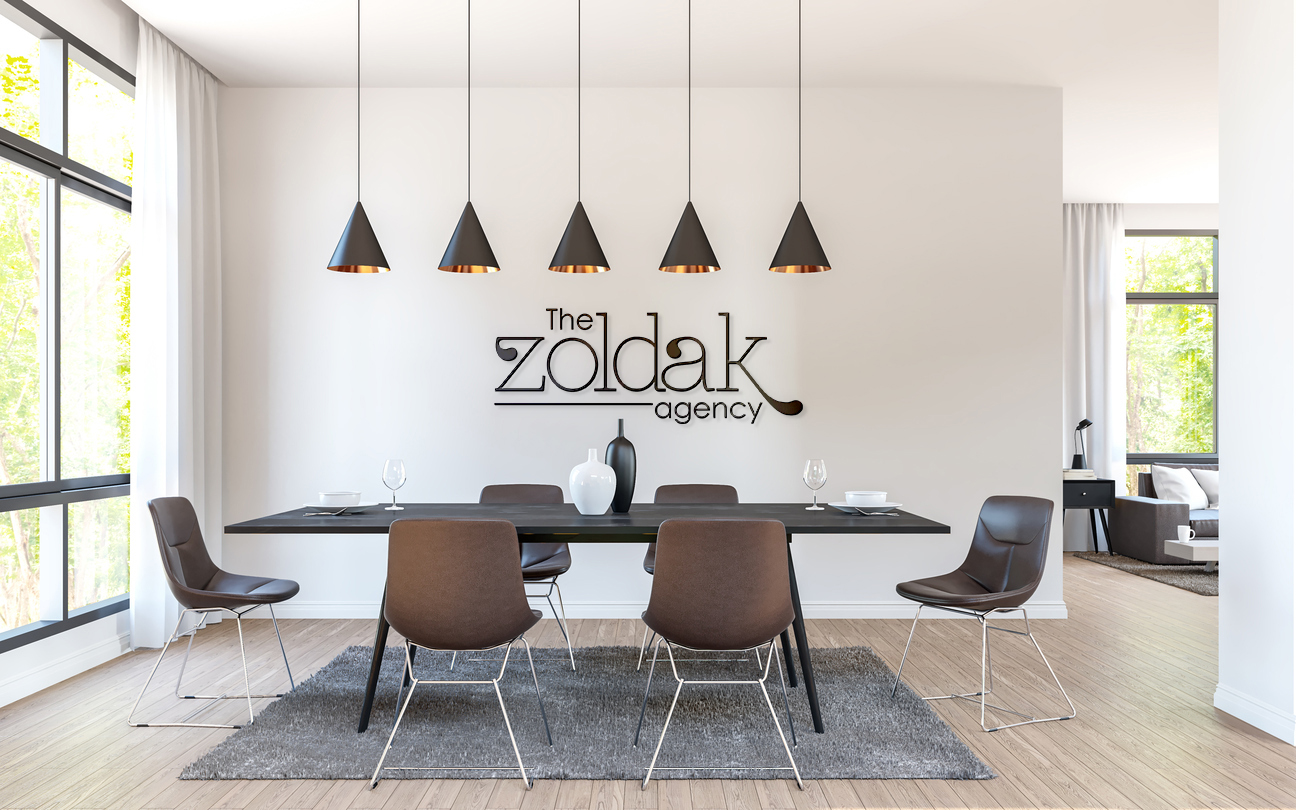 The-Zoldak-Agency-conference-room.jpg