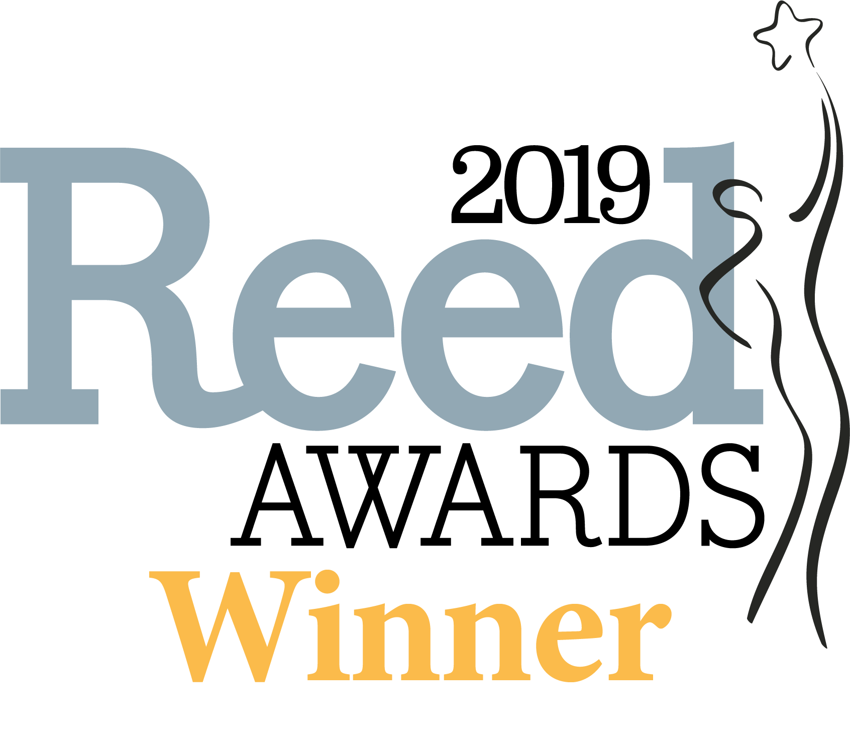 REEDS19 WINNER - transparent.png