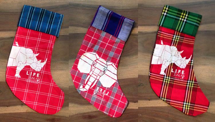 stockings_WF.jpg