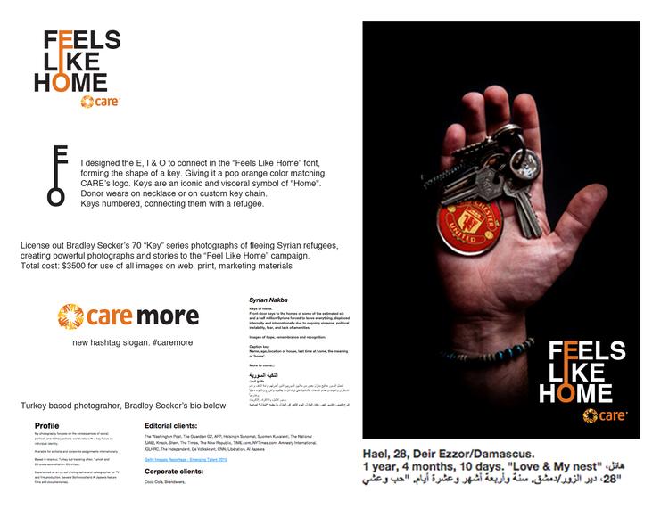 FEELSLIKEHOME2.jpg