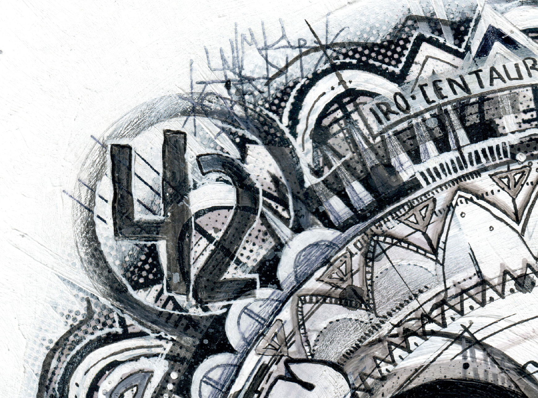 ClavisLapis-Painting_Detail1.jpg