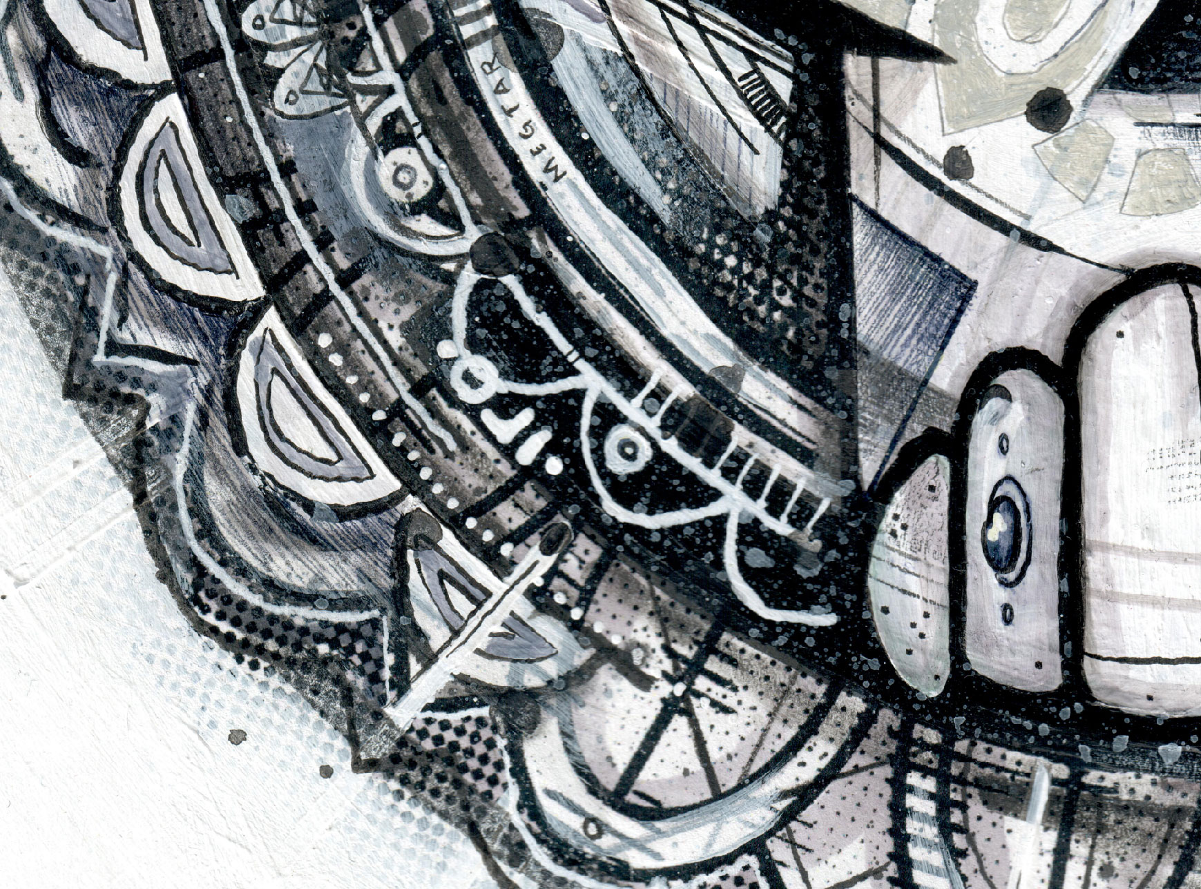 ClavisLapis-Painting_Detail2.jpg