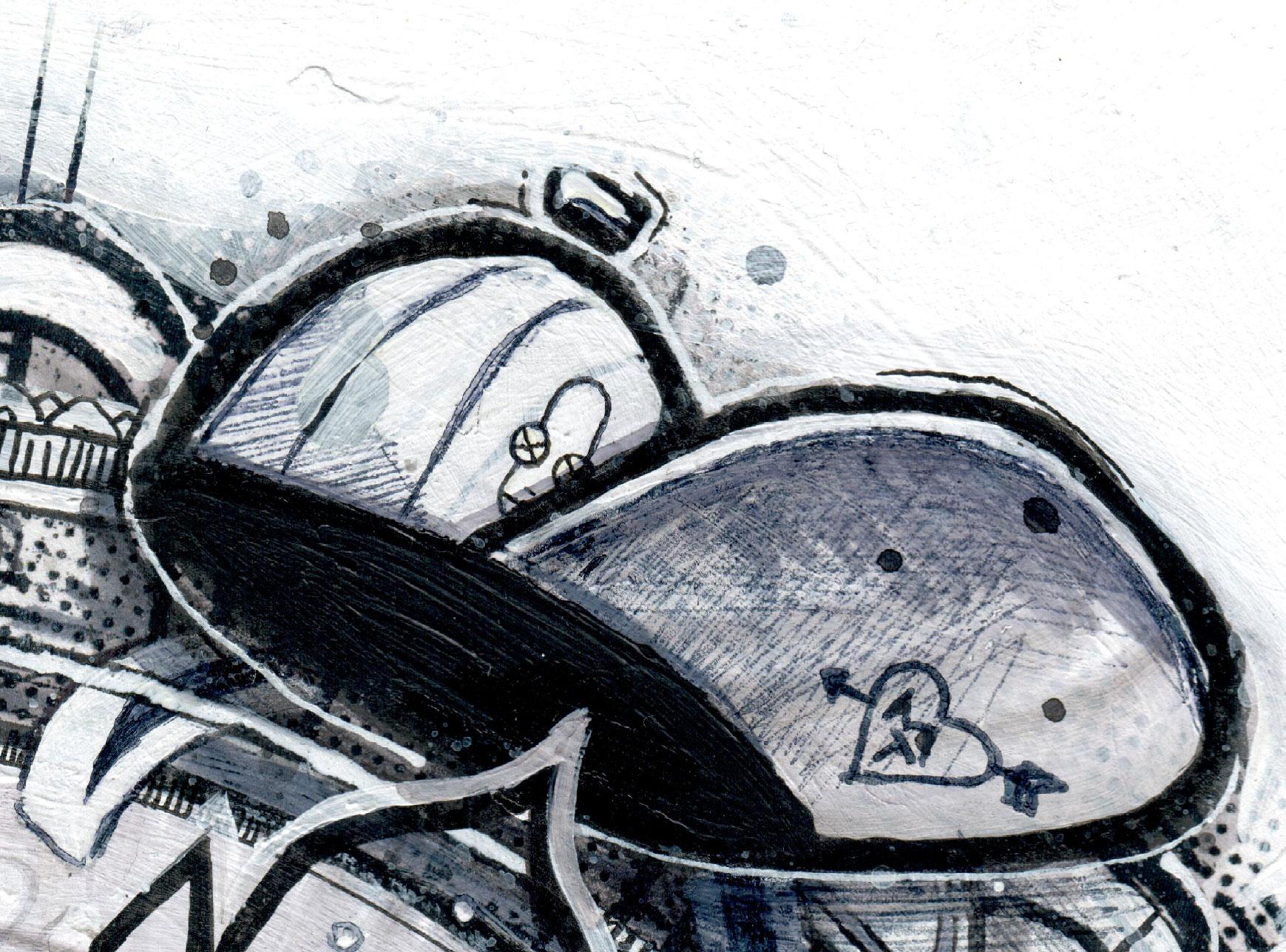 ClavisLapis-Painting_Detail3.jpg