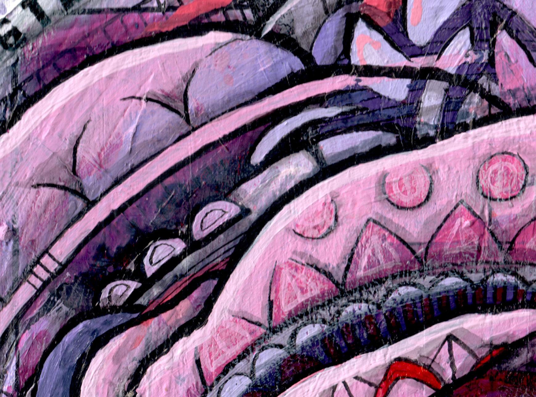 RosaVenenum-Painting_Detail1.jpg