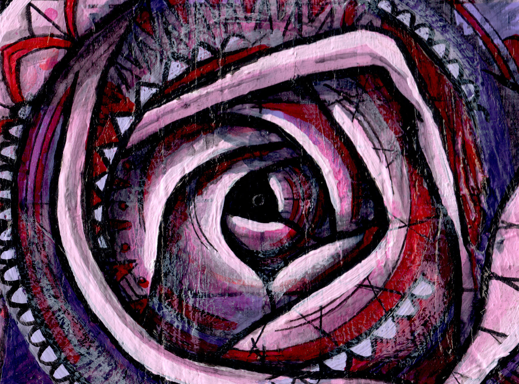 RosaVenenum-Painting_Detail2.jpg