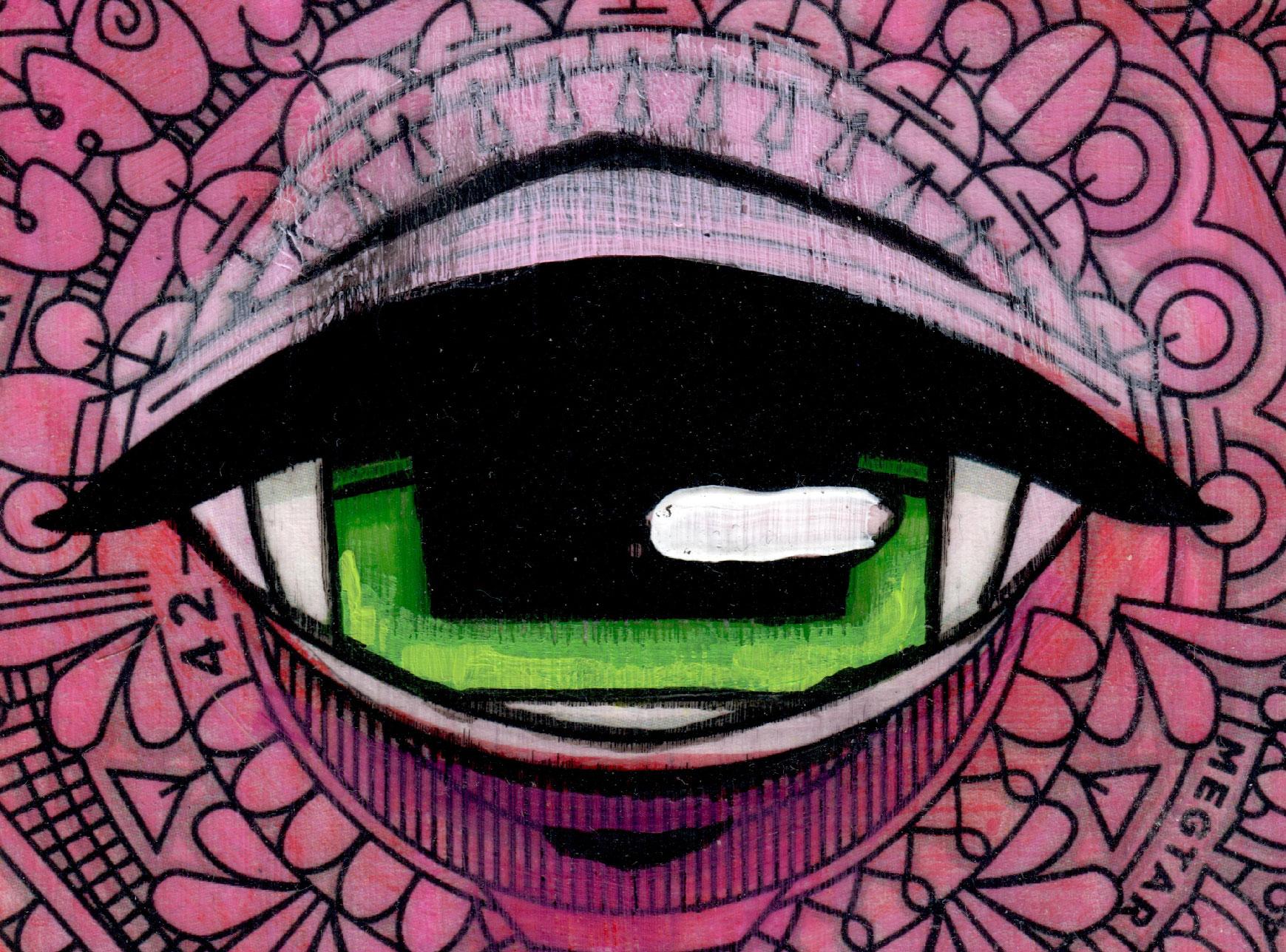 VisumEstBonum#2-Painting_Detail2.jpg