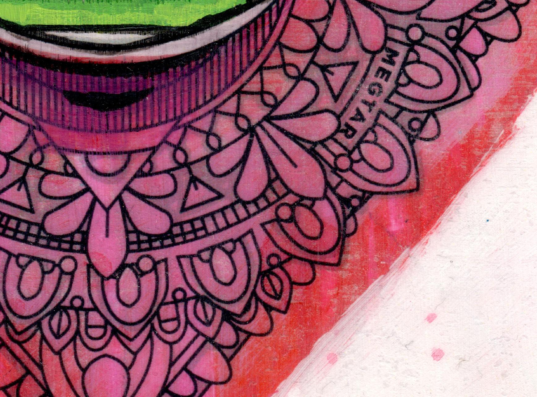 VisumEstBonum#2-Painting_Detail3.jpg