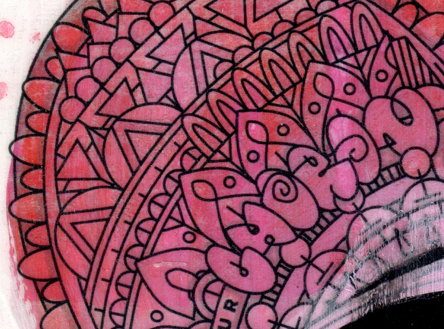 VisumEstBonum#2-Painting_Detail1.jpg