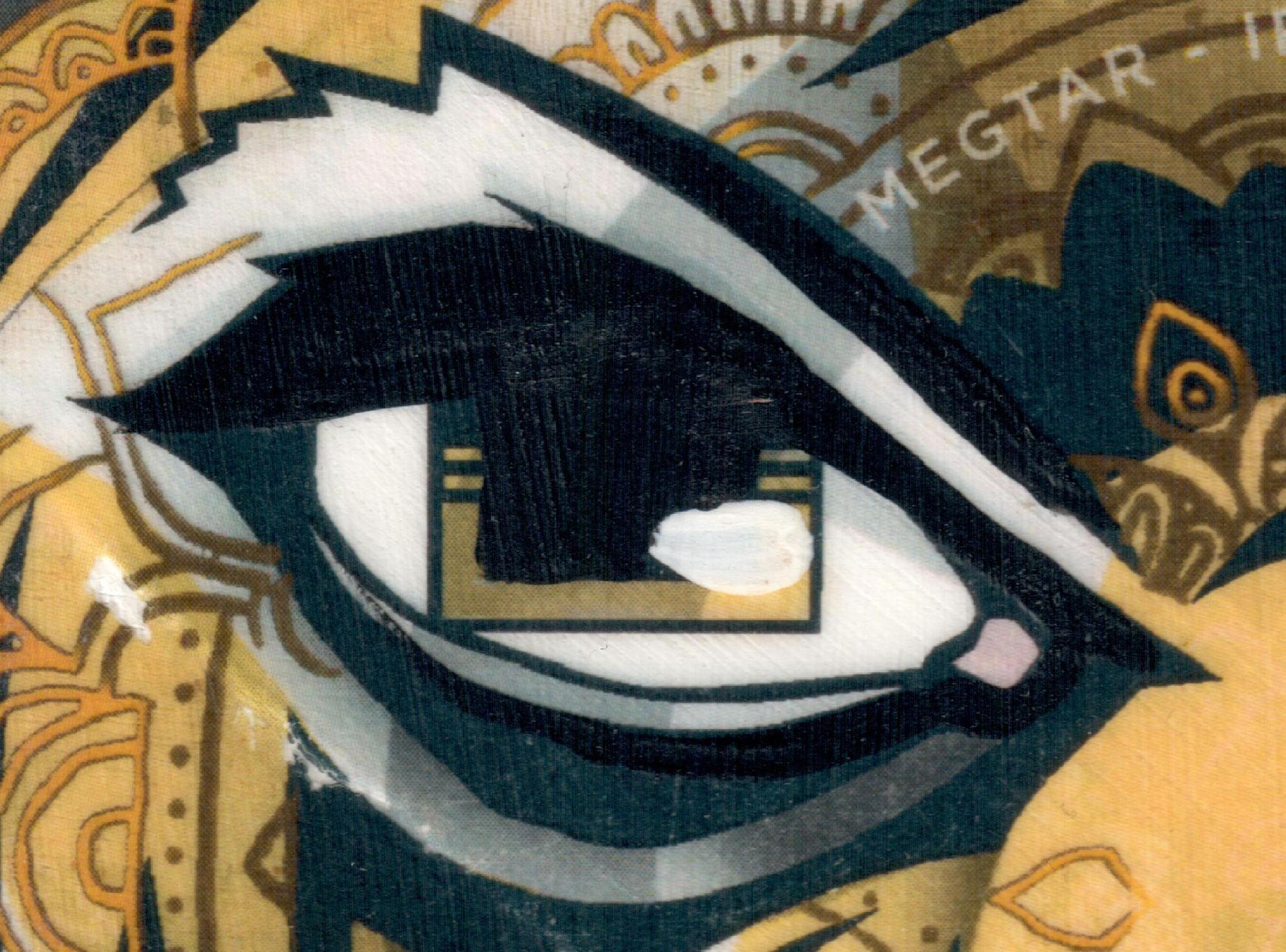 DensVenandi-Pinting_Detail1.jpg