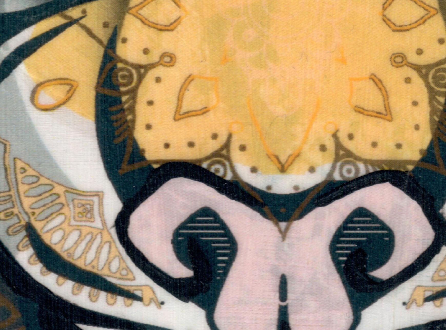 DensVenandi-Pinting_Detail2.jpg
