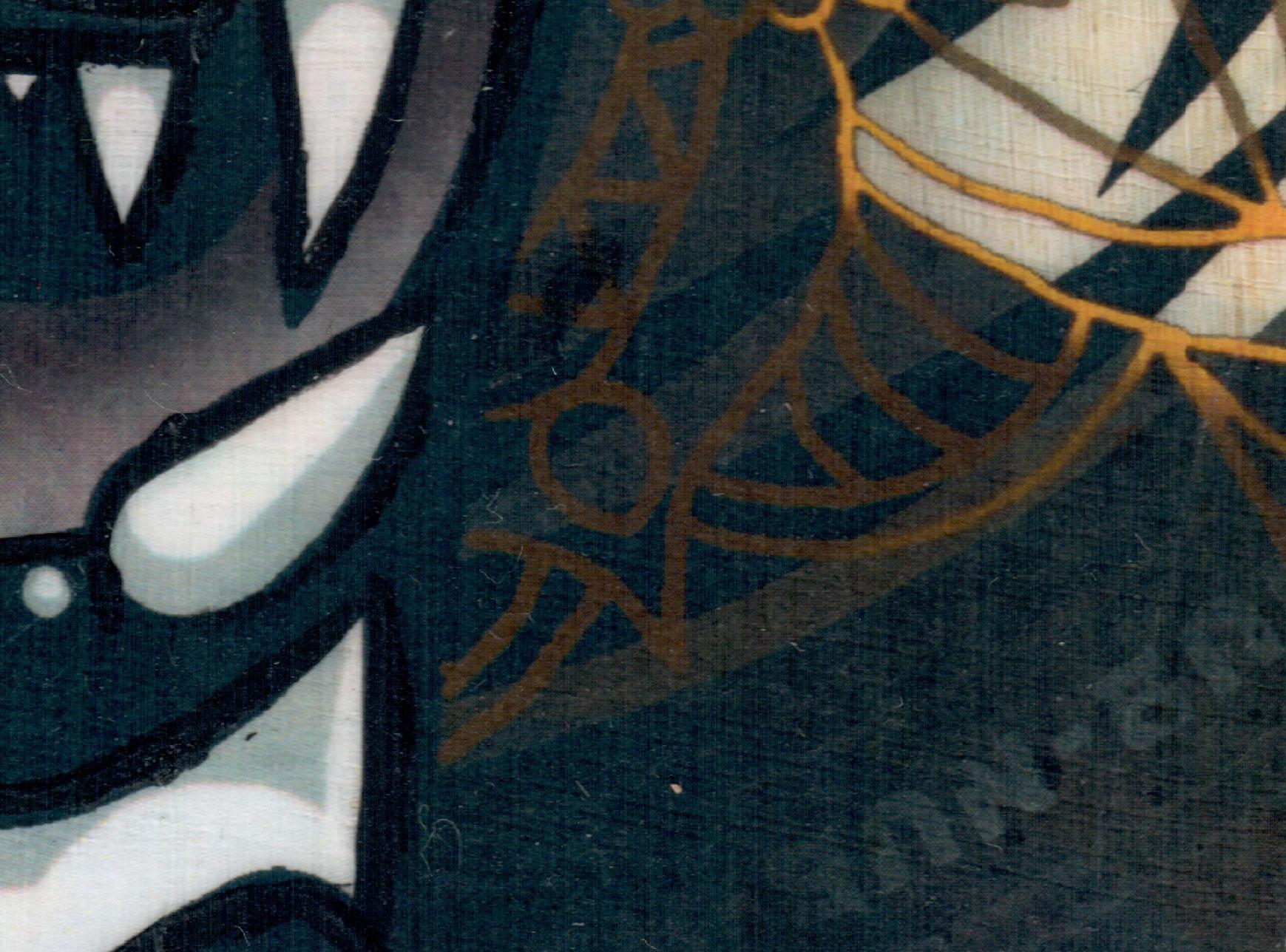 DensVenandi-Pinting_Detail3.jpg