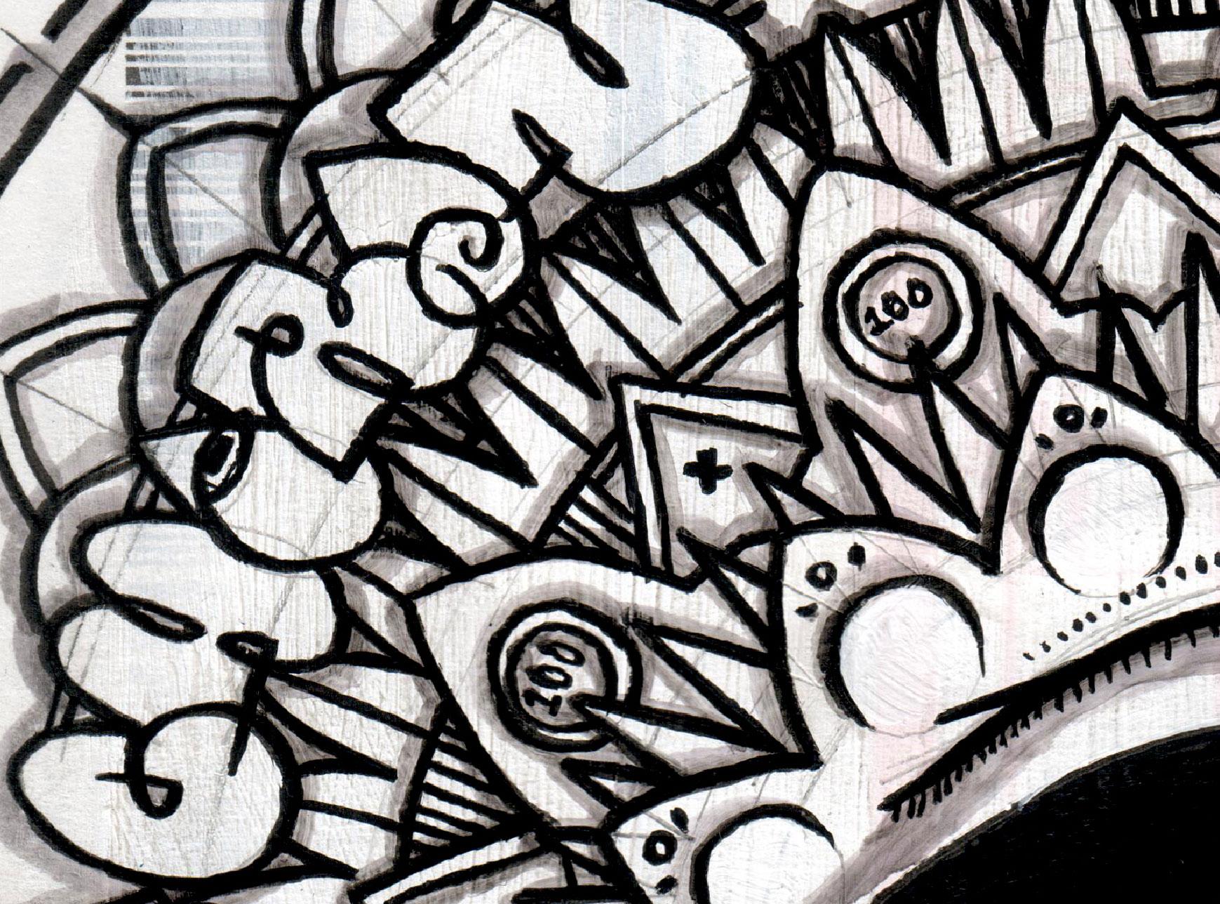Pittacium-Painting_Detail1.jpg