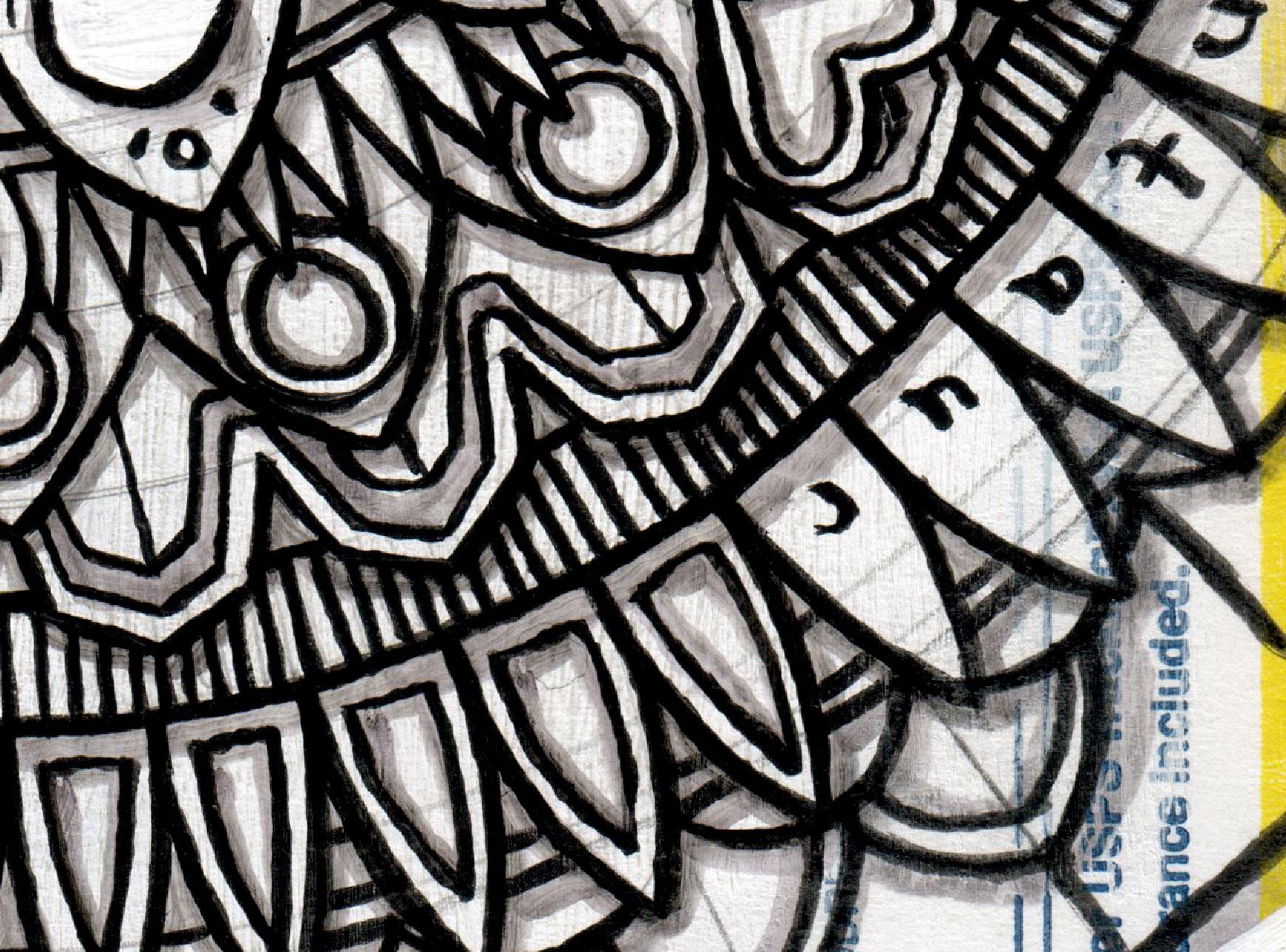 Pittacium-Painting_Detail3.jpg