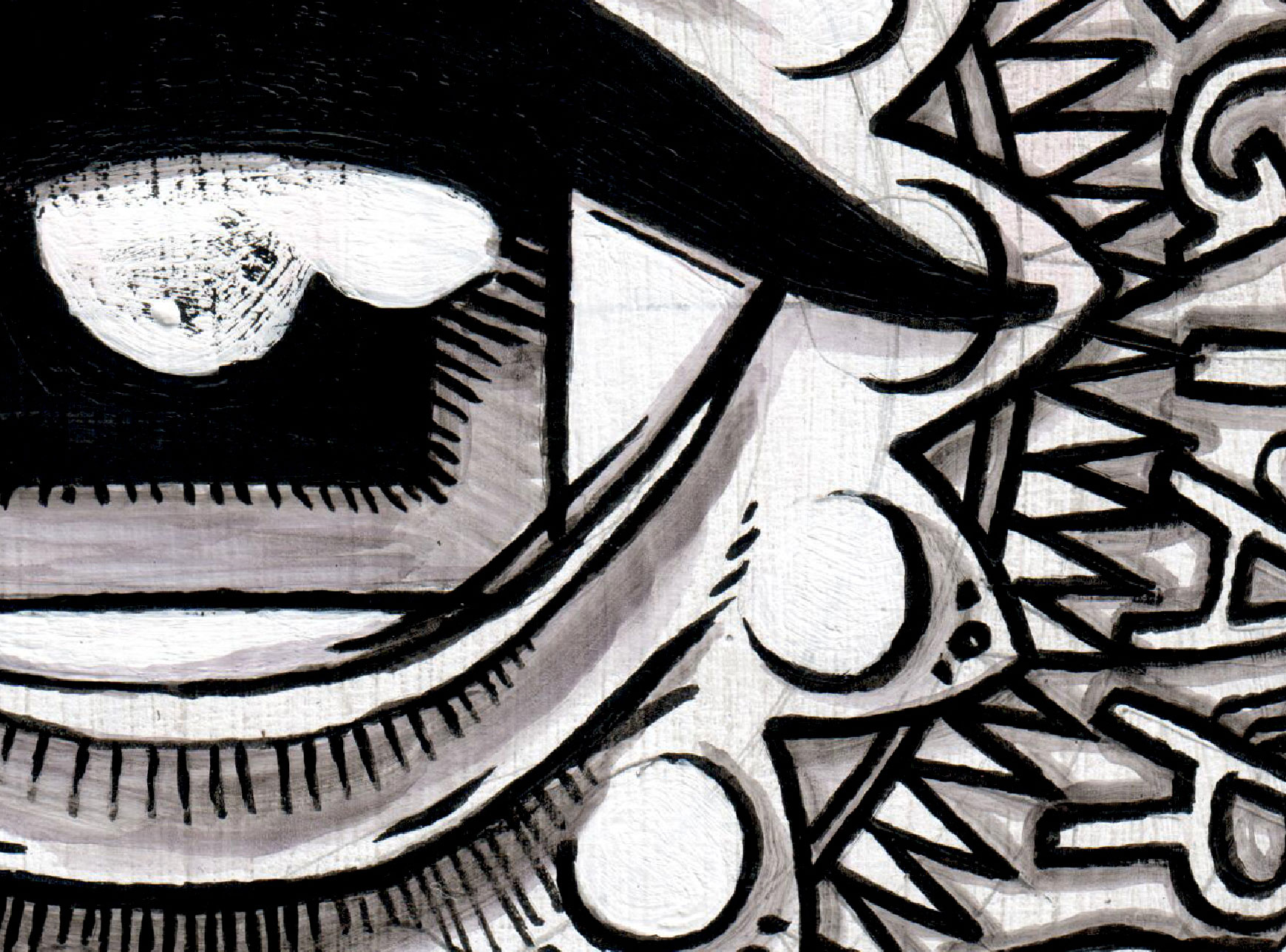 Pittacium-Painting_Detail2.jpg