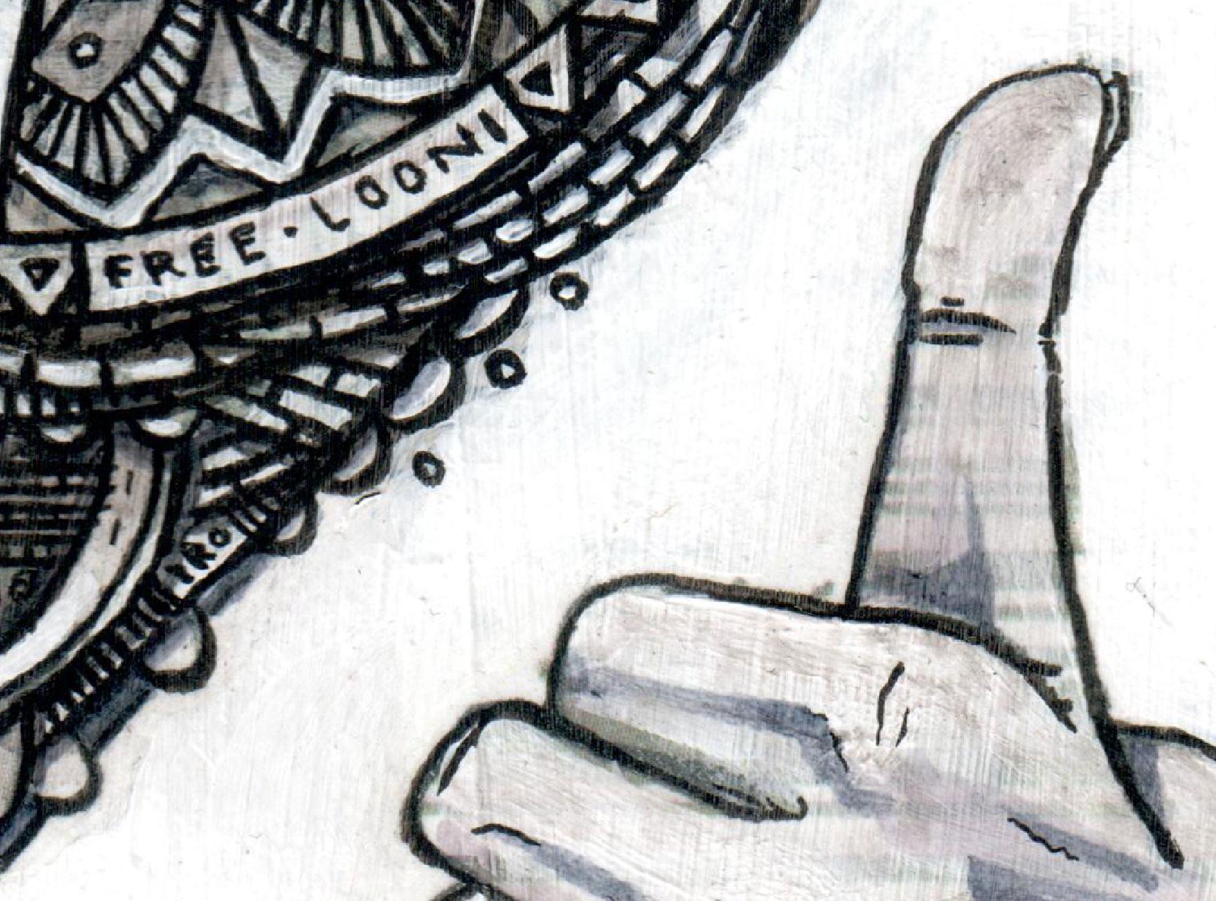 SepulcrumTalentum-Painting_Detail3.jpg