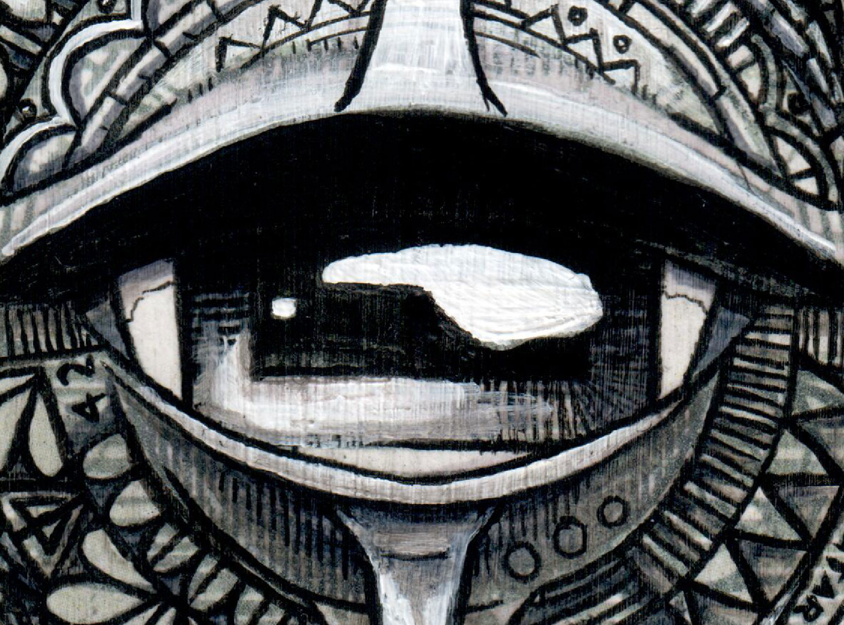 SepulcrumTalentum-Painting_Detail2.jpg