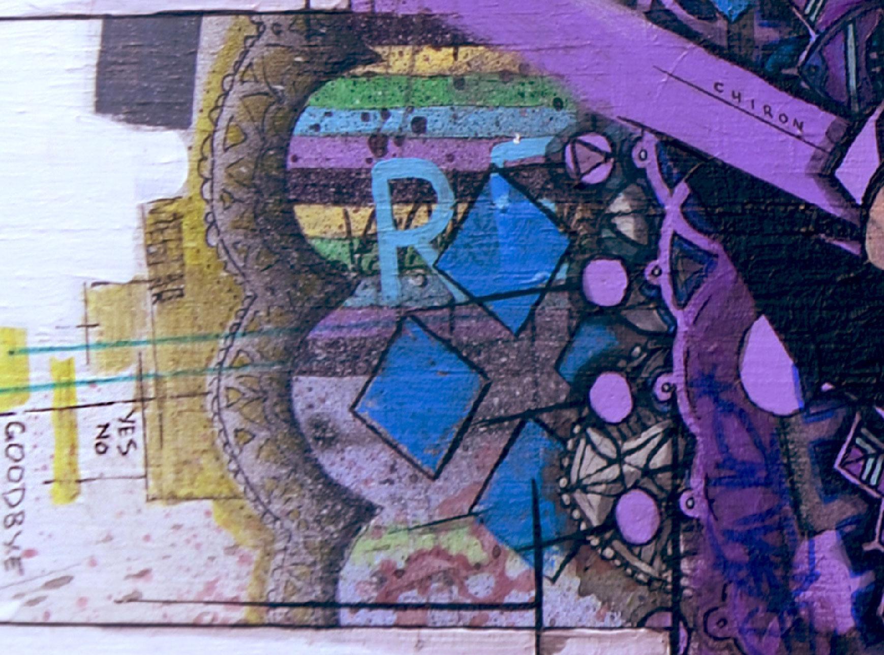 ProductioAeternam-Painting_Detail1.jpg