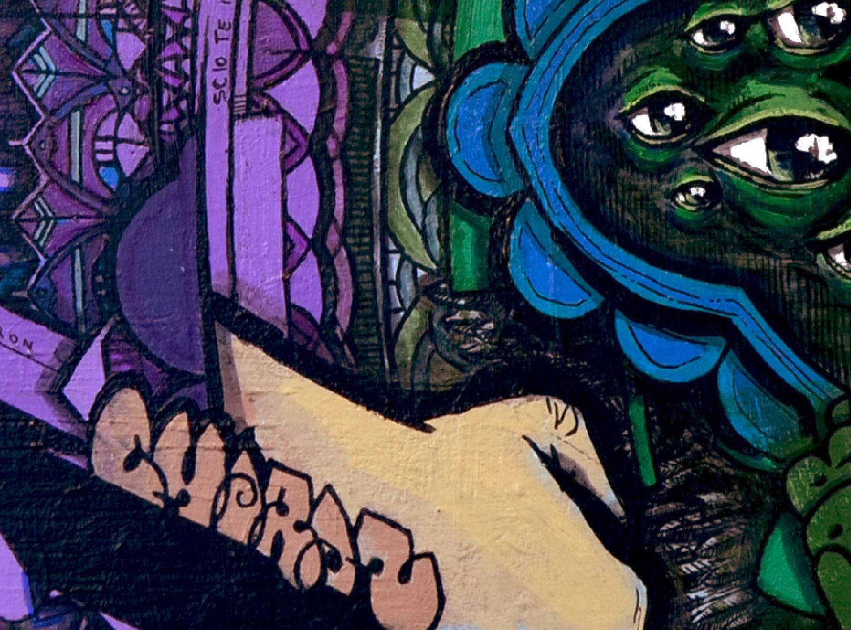 ProductioAeternam-Painting_Detail2.jpg