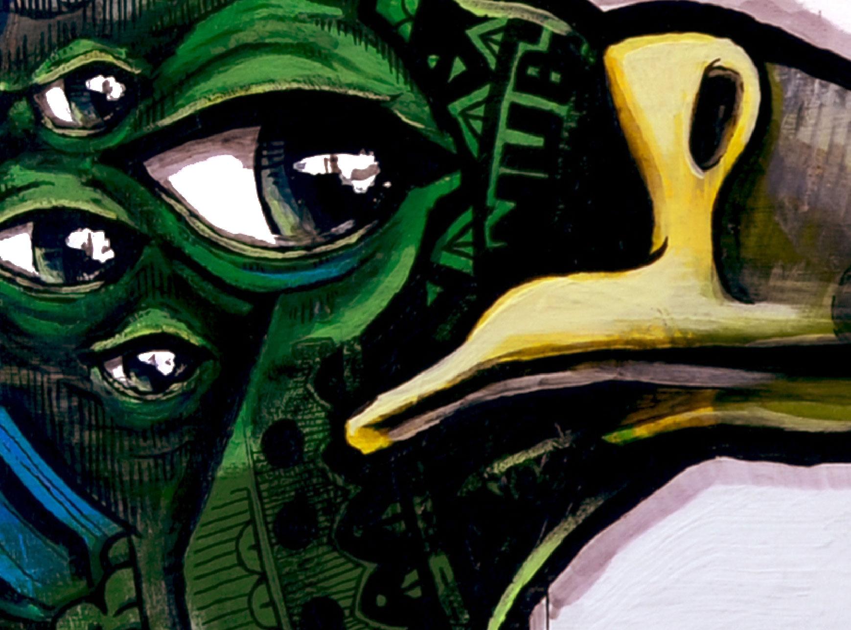 ProductioAeternam-Painting_Detail3.jpg