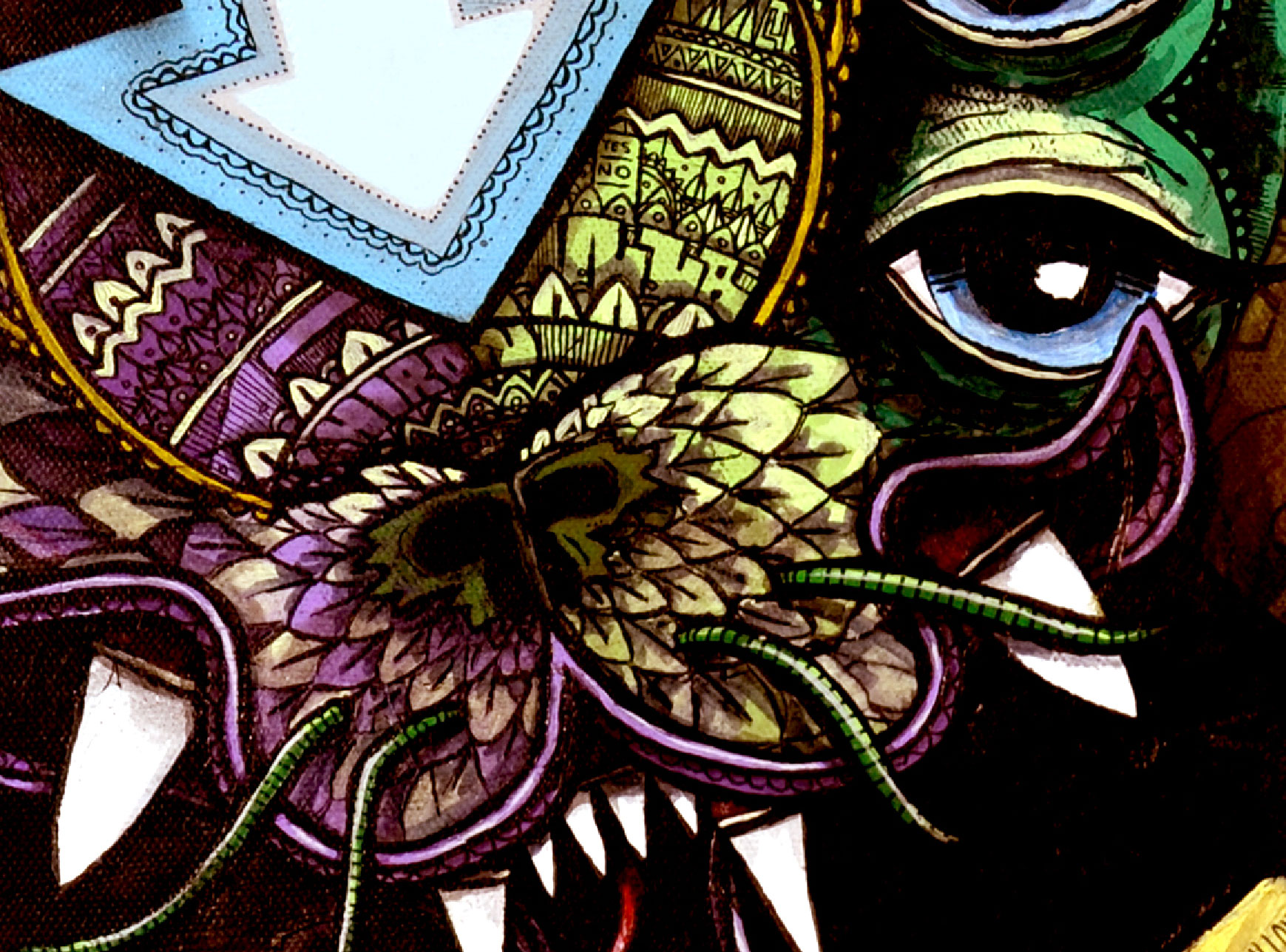 LacertaeDeus-Painting_Detail1.jpg
