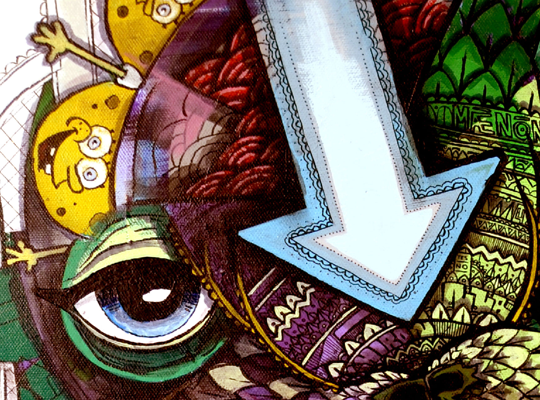 LacertaeDeus-Painting_Detail2.jpg