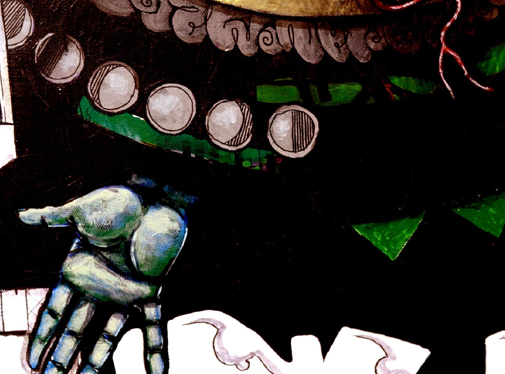 LacertaeDeus-Painting_Detail3.jpg