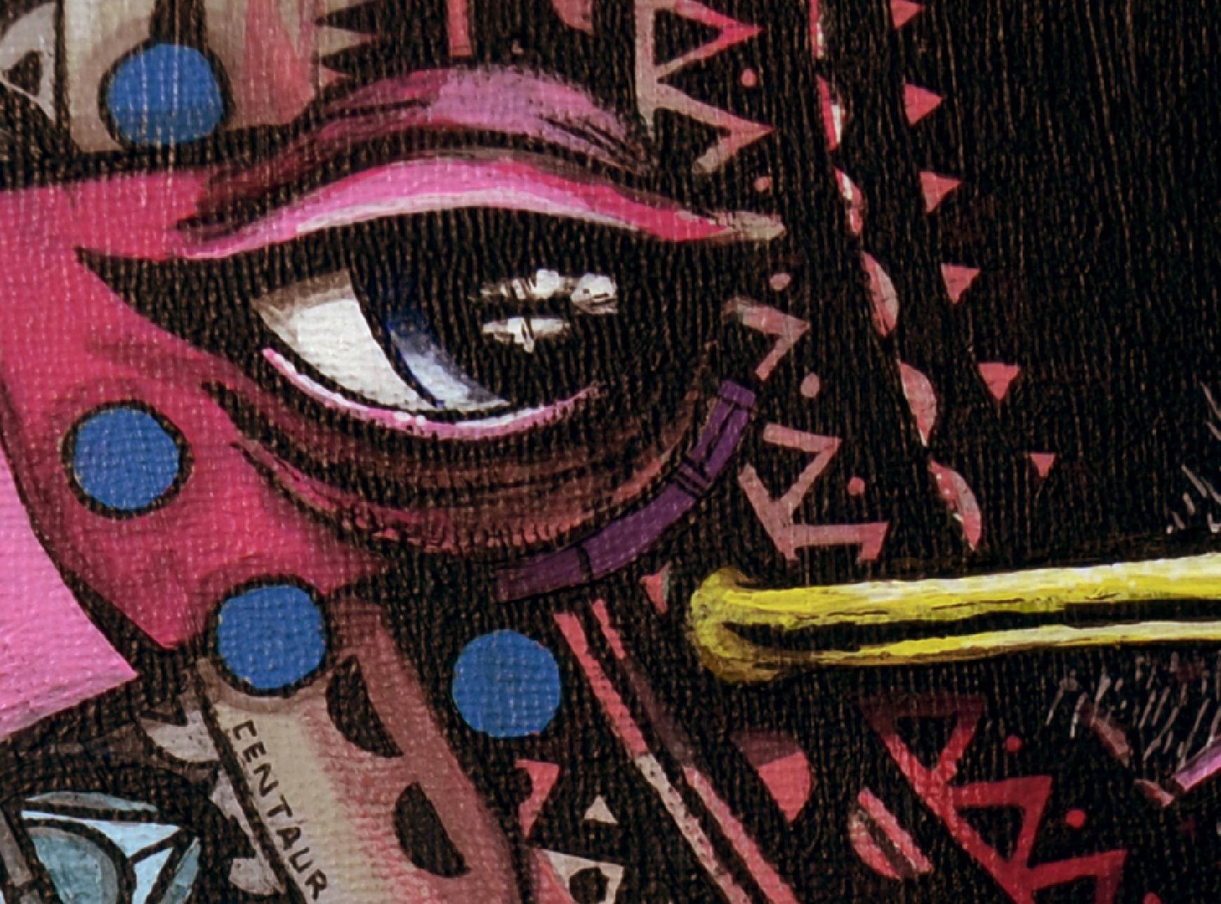 EtPythonissam-Painting_Detail1.jpg
