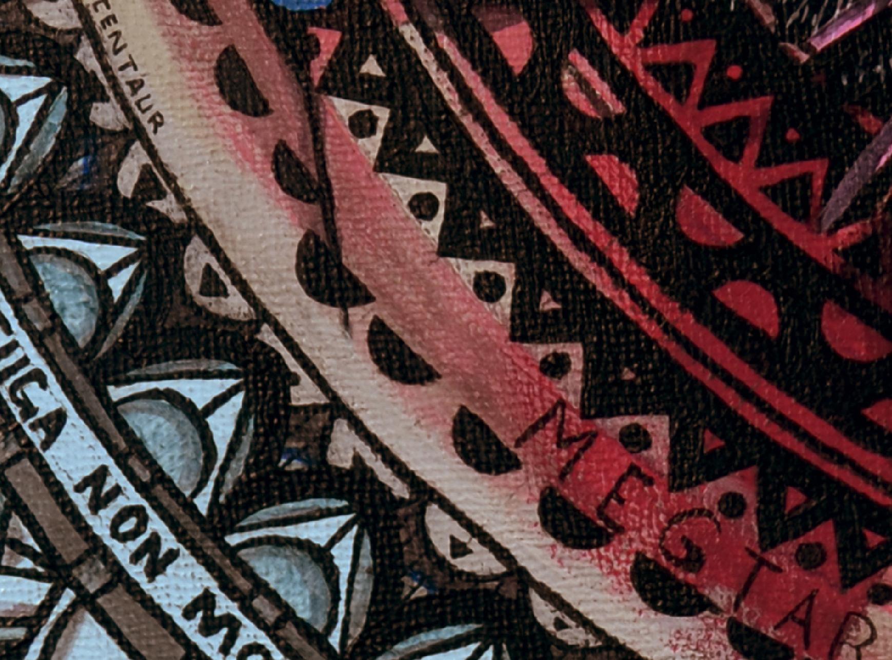 EtPythonissam-Painting_Detail2.jpg