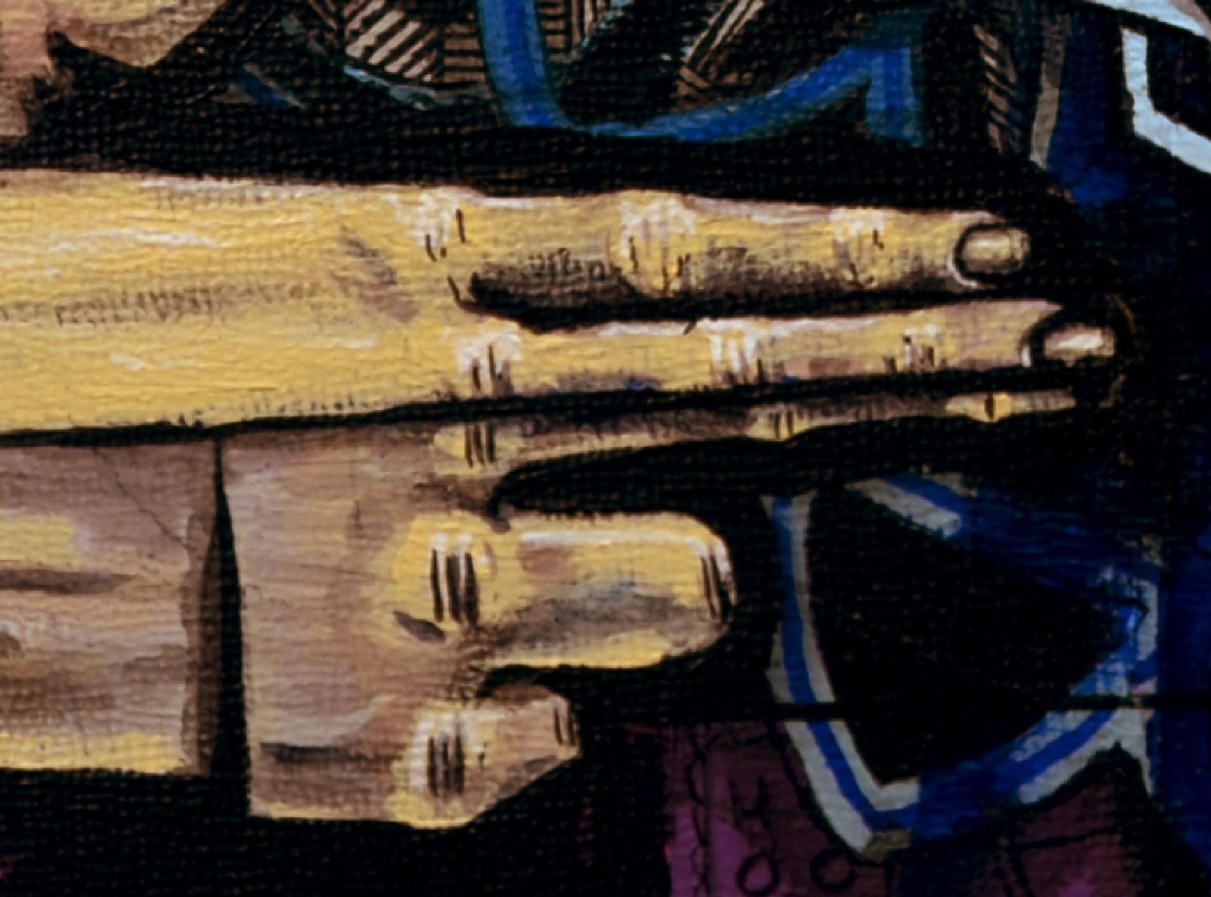 EtPythonissam-Painting_Detail3.jpg