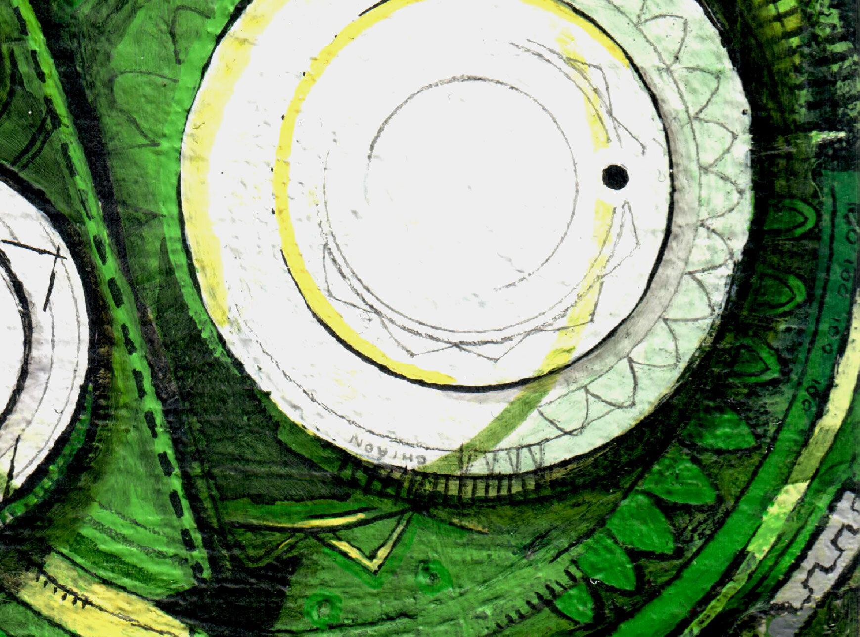 PulchraExitium-Painting_Detail2.jpg