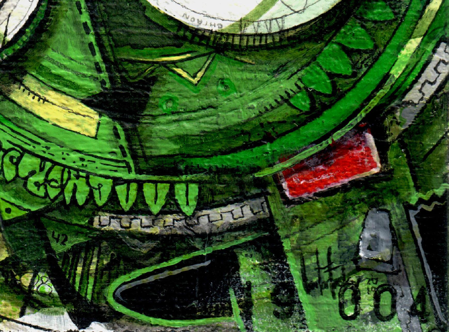 PulchraExitium-Painting_Detail3.jpg