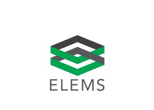 elems_blk.jpg