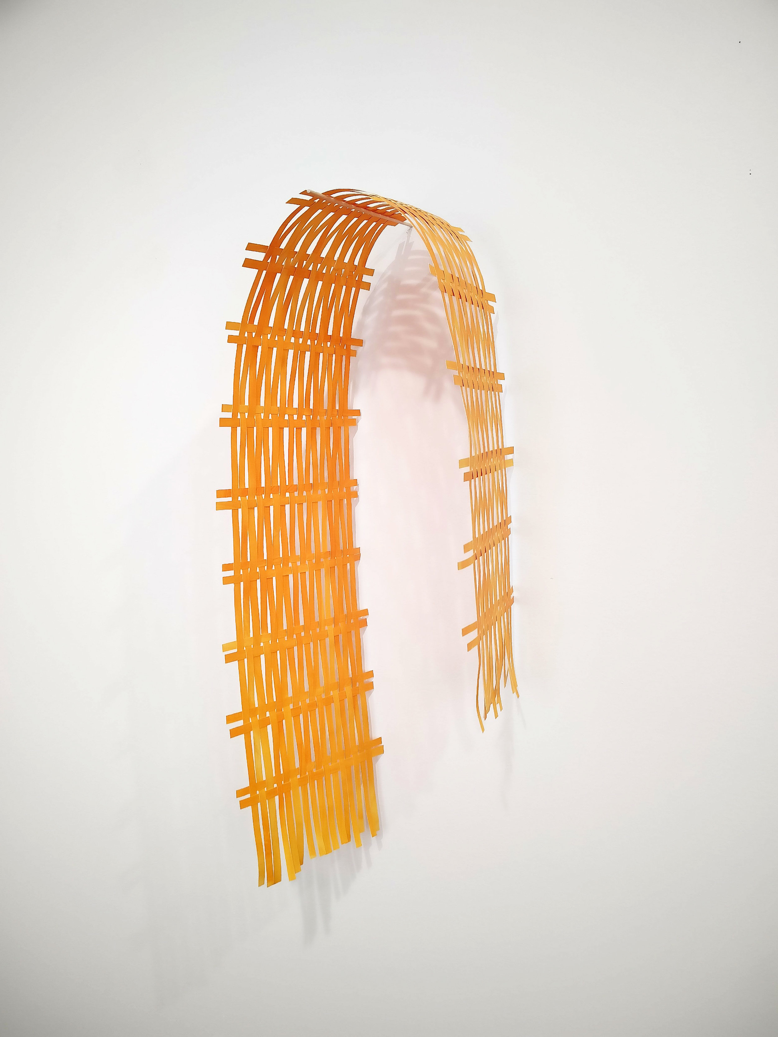 17. yellow-woven lines.jpg