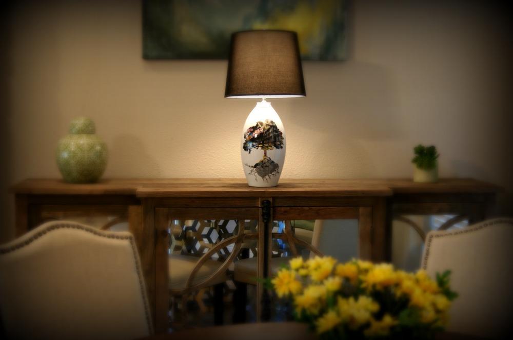 Lamp+Photos+406.jpg