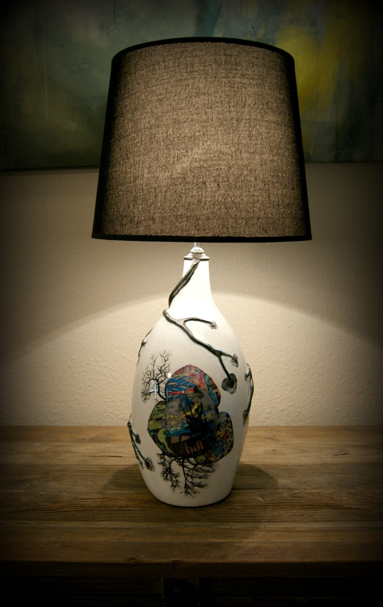 Lamp+Photos+358.jpg