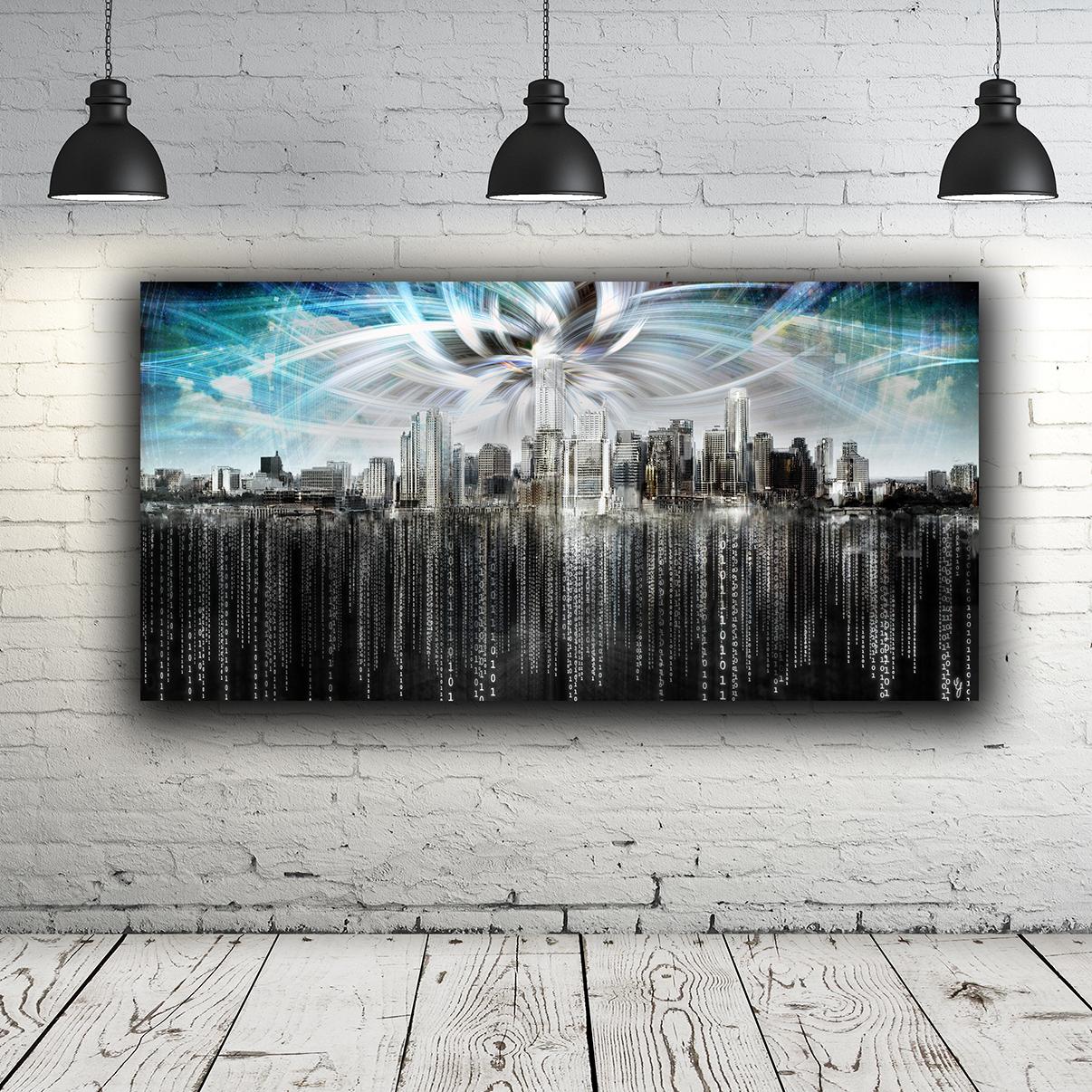 Matrix Sky brick.jpg