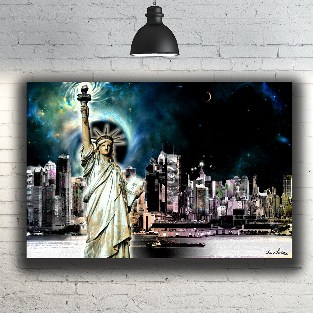 universal liberty.jpg