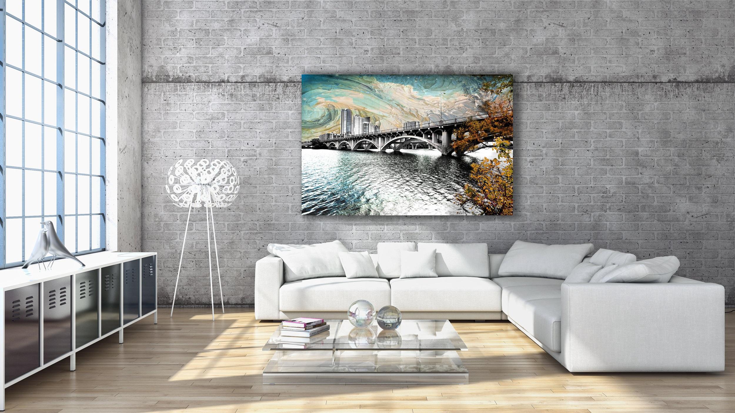 Living+Room-Starry+Sky.jpg