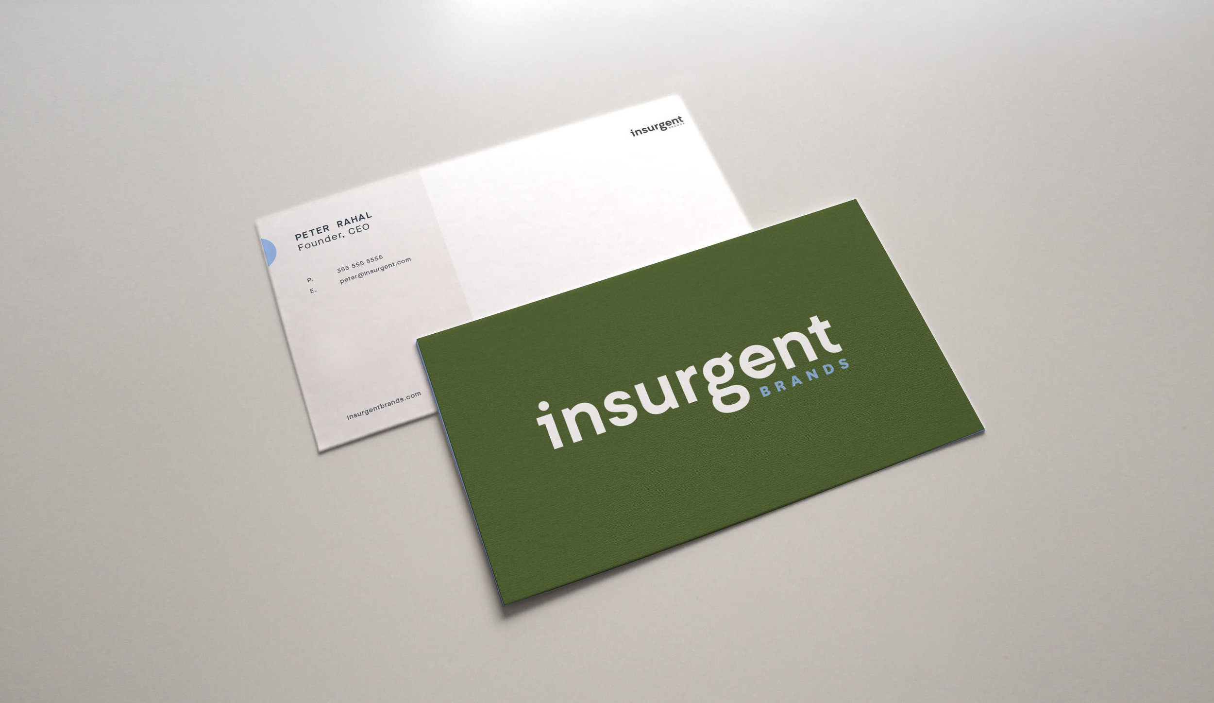 Insurgent_BusinessCards_Comp.jpg