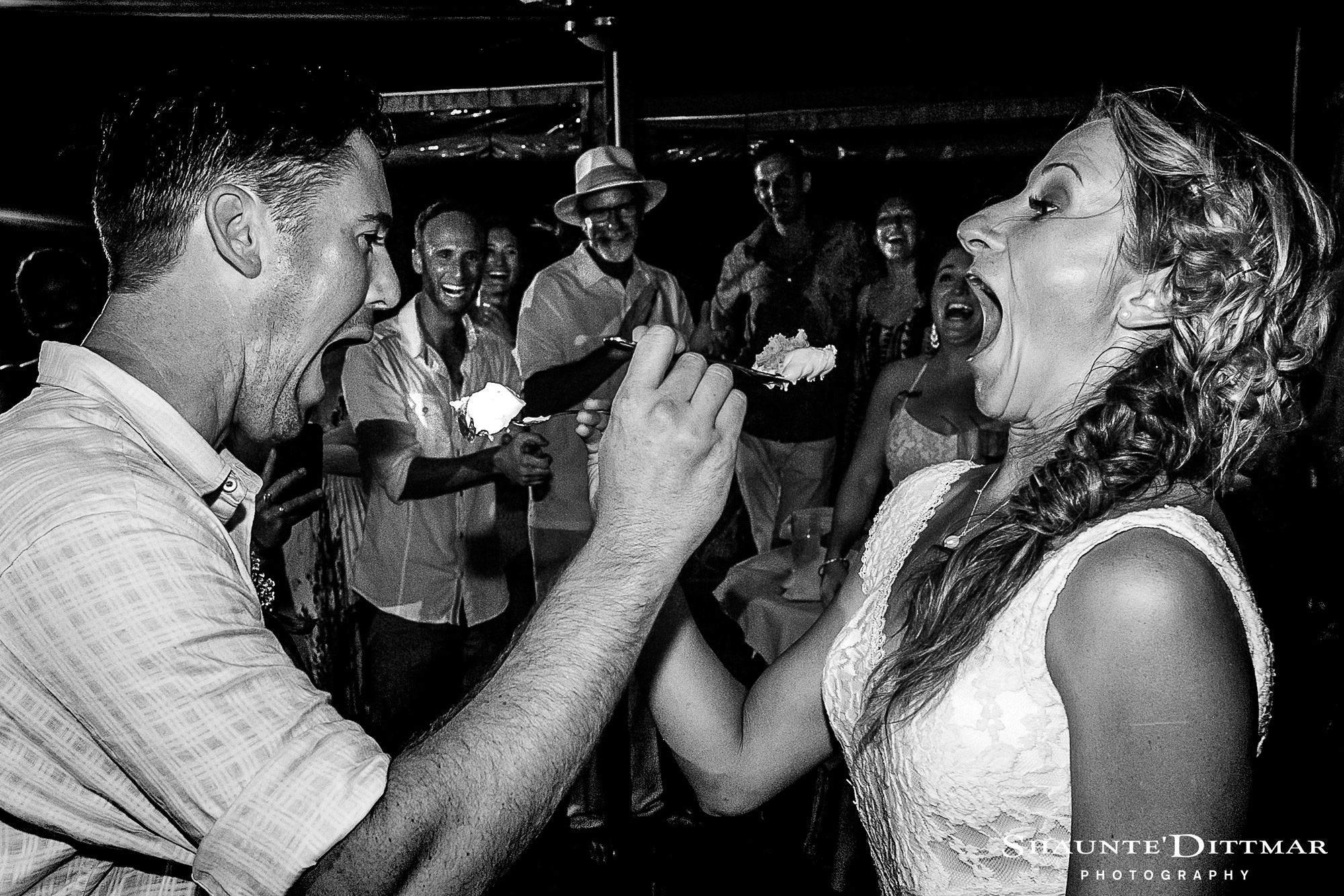Beaches and Dreams Boutique Hotel Belize Wedding VenueShaunte' Dittmar captures wedding couple for a destination wedding in Hopkins, Belize at the Beaches and Dreams Boutique Hotel