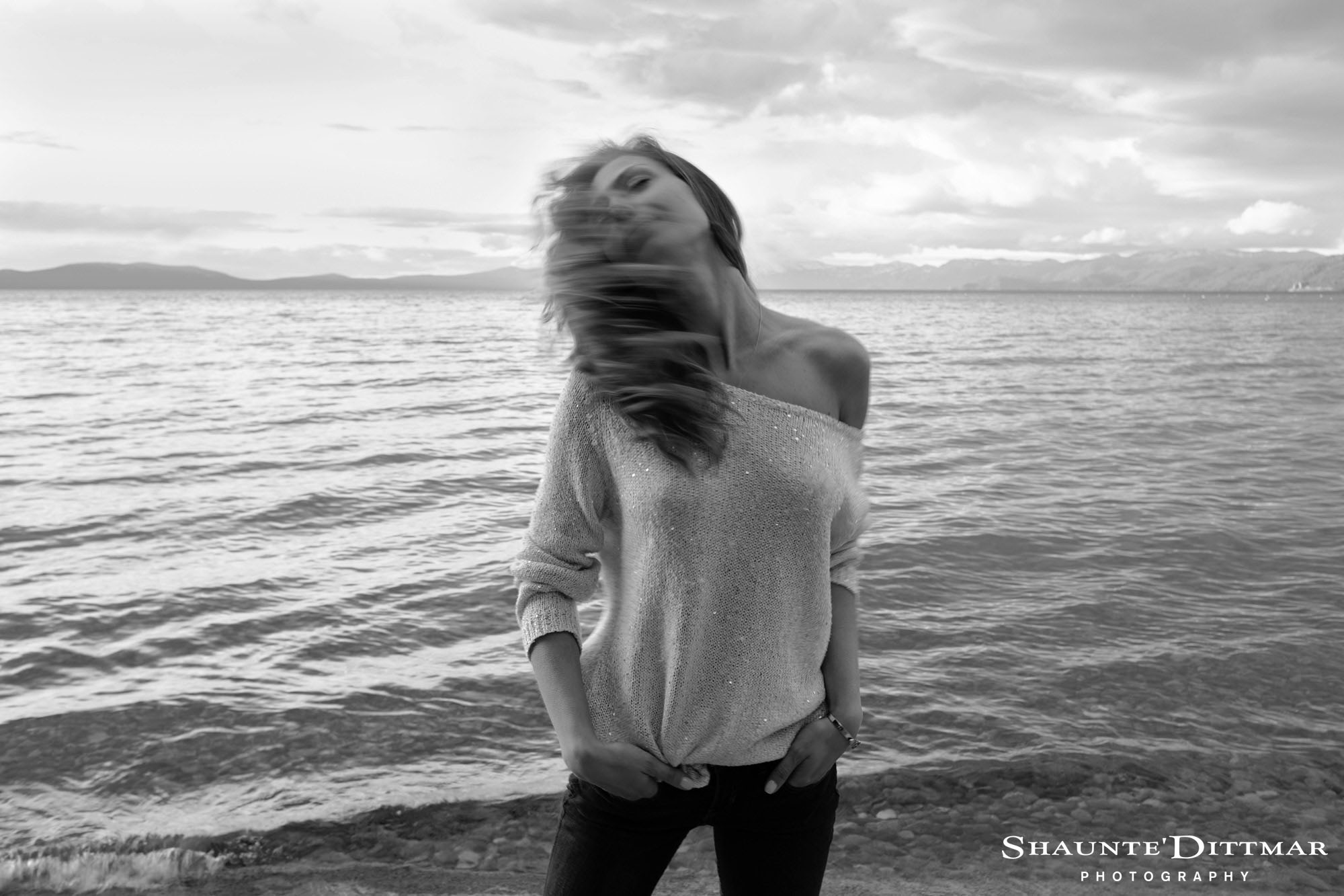 Irryna_Lake_Tahoe_Portraits_Wedding_Photographer_Shaunte_Dittmar_Photography_15.jpg