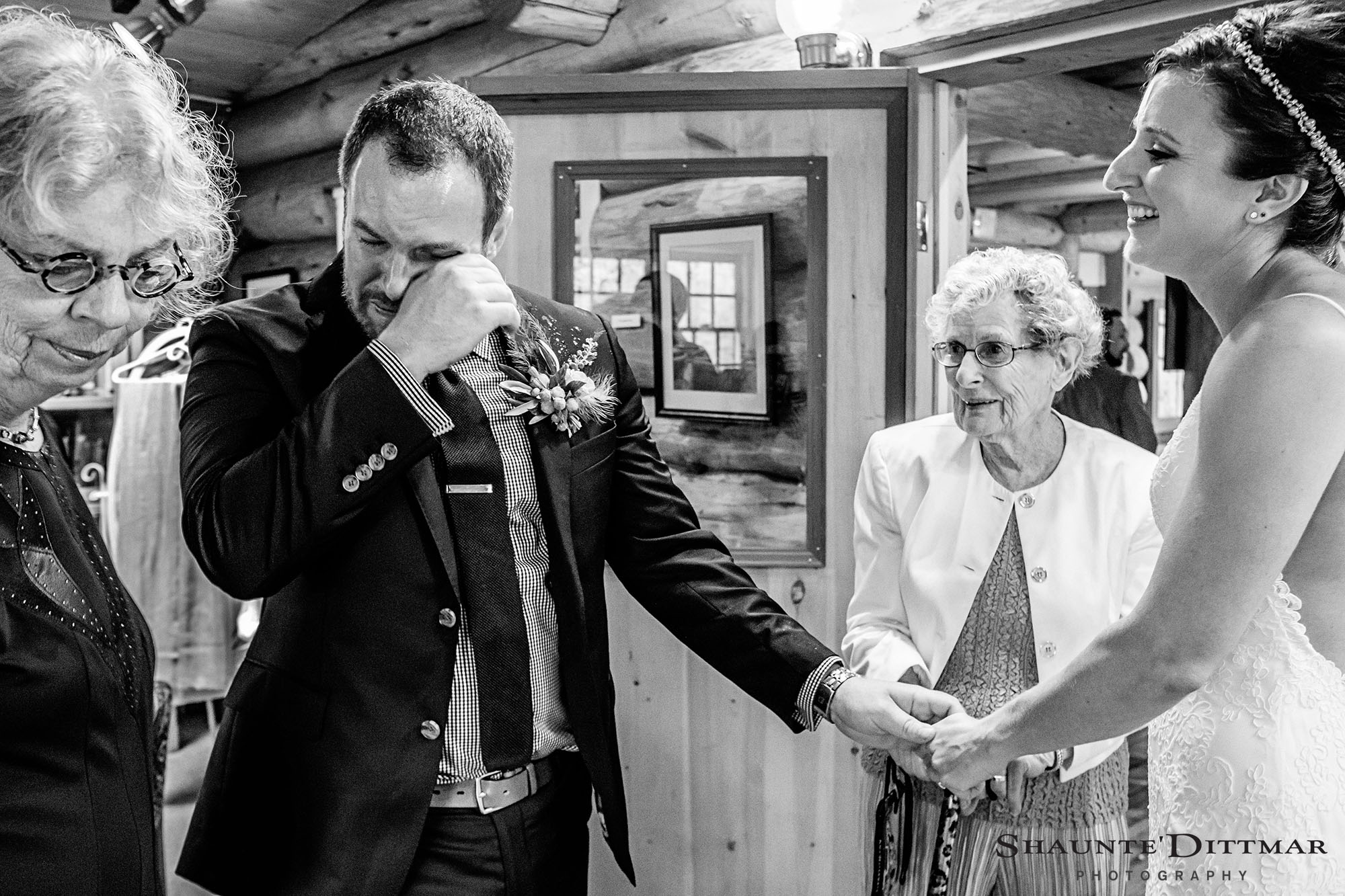 Jill_Keith_17Gatekeepers_Museum_Wedding_Venue_Destination_Wedding_Photographer_Shaunte_Dittmar_Photography.jpg